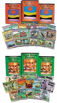 photograph regarding Printable Decodable Books for First Grade called Large Midday Textbooks